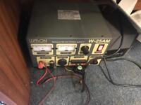 25amp power supply