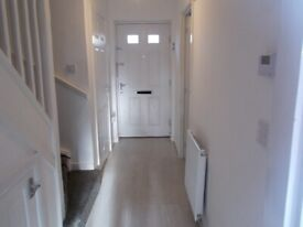 ****** 2 Bed House Exchange in Aylsham for Norwich Central ***