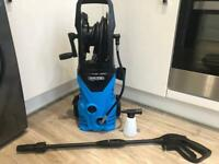 Top Tech Jet Washer