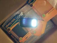 Wholesale brand new solar chargers 20000mah