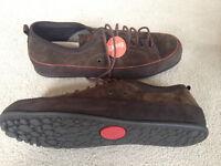Camper shoes Men UK 10.5 brand new