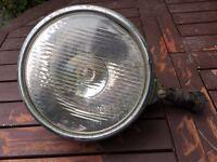 1920's CAV Headlight