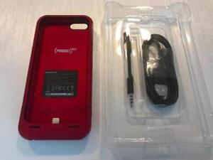 official photos ce970 4c4f3 Iphone 5 Mophie Juice Pack | Kijiji in Alberta. - Buy, Sell & Save ...