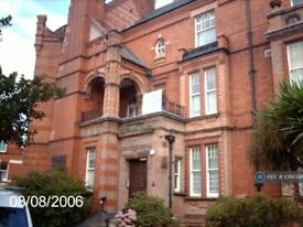 3 bedroom flat in The Mary Clark Home, Liverpool, L17 (3 bed) (#1088398)