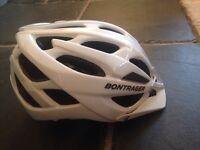 Bontrager Women's M Cycling Helmet