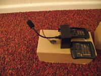 preamp with microphone cpx8