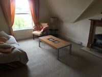 2 BED BRYNMILL £575