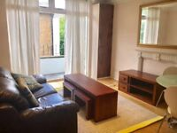 LARGE & LUX 2 DOUBLE ROOMS in St.Johns Wood