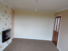 1 BED FLAT THURMASTON 1ST FLOOR WITH GARDENS/SHED