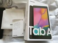 Samsung Tab A 8in (NEW)