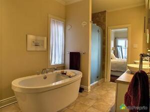 795 000$ - Condo à vendre à Hull Gatineau Ottawa / Gatineau Area image 5