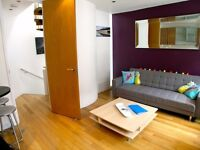 FREE Accommodation in Brighton for Travel Bloggers