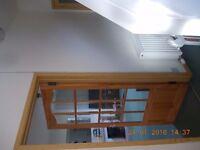 INTERNAL DOORS various designs, sizes & prices