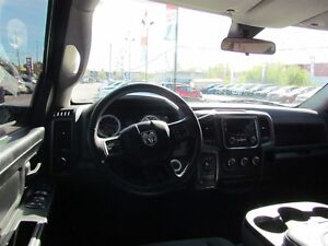 2013 Ram 1500 Tradesman | 4X4 | SAT RADIO London Ontario image 9