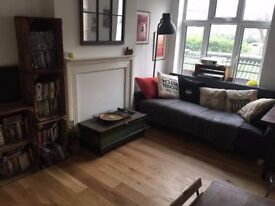 Beautiful 1 bedroom flat in heart of Brixton