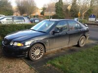 cheap mg zs 120