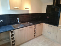 2 bed house Cupar (relisted)