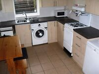 5 bedroom property - FURNESS ROAD - STUDENTS/PROF ACADEMIC YEAR 2017/2018