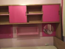 Next bedroom furniture