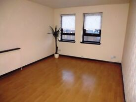 One Bedroom Unfurnished Property Paisley Road, Renfrew (ACT 547)