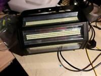 Neo Flash Strobe light
