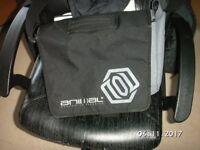 ANIMAL man bag (Surfing label)