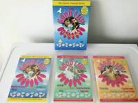 The Good life complete 6 DVD collection