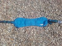 diving belt
