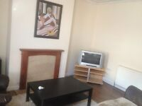 Beautiful 2 Bed house ready for immediate Occupation.