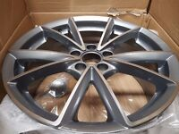 """Audi RS4 Style Wheels 18"""" 19"""" 20"""" 21"""""""