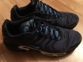 Men's Nike Tn air trainers for sale