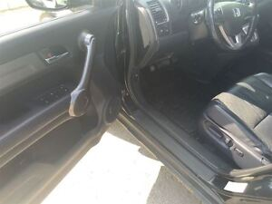 2008 Honda CR-V EX-L Loaded; Leather, Roof and More !!!!! London Ontario image 11