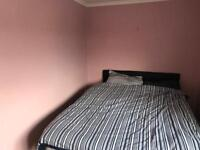 Double room in Glenrothes