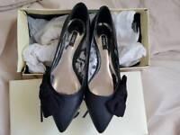 New Shoes UK Size 4