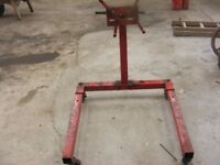 engine stand for sale