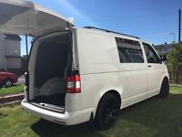 VW TRANSPORTER T32 KOMBI NO VAT!! 62