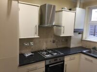 Four Bed House with two receptions for rent in South Woodford - (Part Dss Accepted)