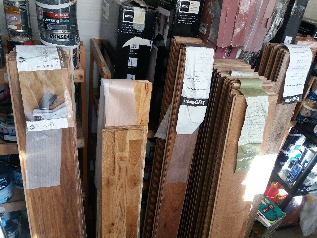 Wood , Engineered and laminate flooring