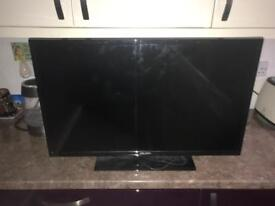Bush 32 hd smart tv