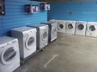 Condenser dryers £95 various makes!