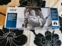 Selection of pram, pushchair, car seat adapters