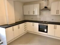 Large Double Room with En-Suite, Furnished in Hove Close to Station ALL BILLS INCL, FREE PARKING