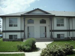 Large Three Bedroom Townhouse - December Rent Only $500