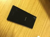 Sony Xperia Z1 C6903 - WORKING CONDITION