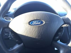 2007 Ford Focus SE-SOLD AS IS-$50/Wk-Pwr Lcks-Keyless-CD/Mp3-Low London Ontario image 16