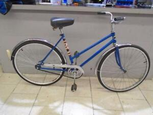 Vélo de ville Supercycle 19'' - 0905-10