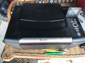 Kodak Printer 3.1 Hero model