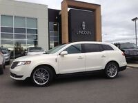 2013 Lincoln MKT EcoBoost * Toit Panoramique *