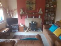 Council Swap 2 Bedroomed Flat Wembley to South Wales