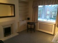 Very Big size double room available heart of Putney-Barnes ,All bills included